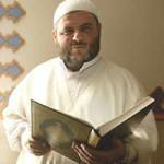 Yahya Safi